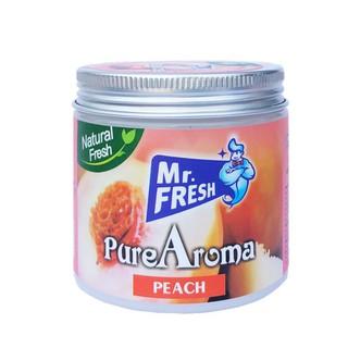 """[THƠM-QUÝ PHÁI] Sáp Thơm Phòng Khử Mùi Pure Aroma 230g giá chỉ còn <strong class=""""price"""">3.500.000.000đ</strong>"""