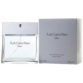 Nước Hoa Nam Calvin Klein Truth For Men EDT - Scent of Per thumbnail