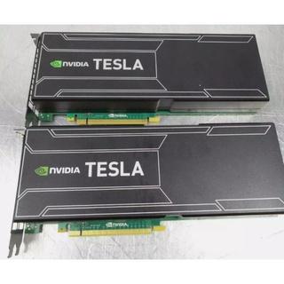 Card đồ họa Nvidia Tesla K20 6Gb GDDR5 như mới