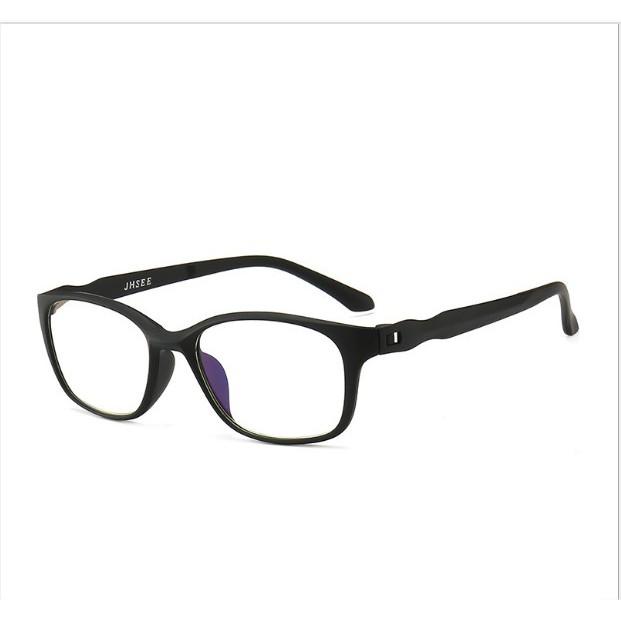 Kính lão thị viễn thị trung niên cực sáng và rõ siêu dẻo Nam nữ có thể dùng thoải mái...
