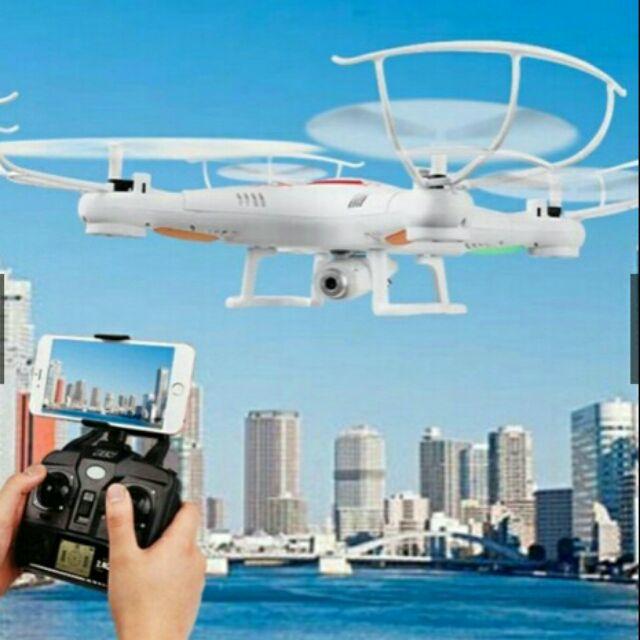 Máy bay điều khiển từ xa f405a CÓ Camera bay cực thích
