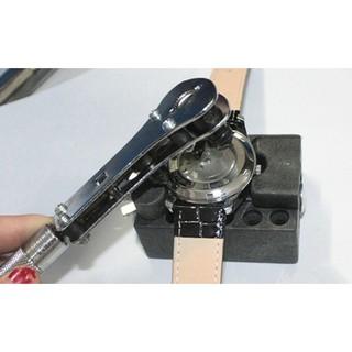 Bộ dụng cụ sửa chữa đồng hồ đeo tay thumbnail