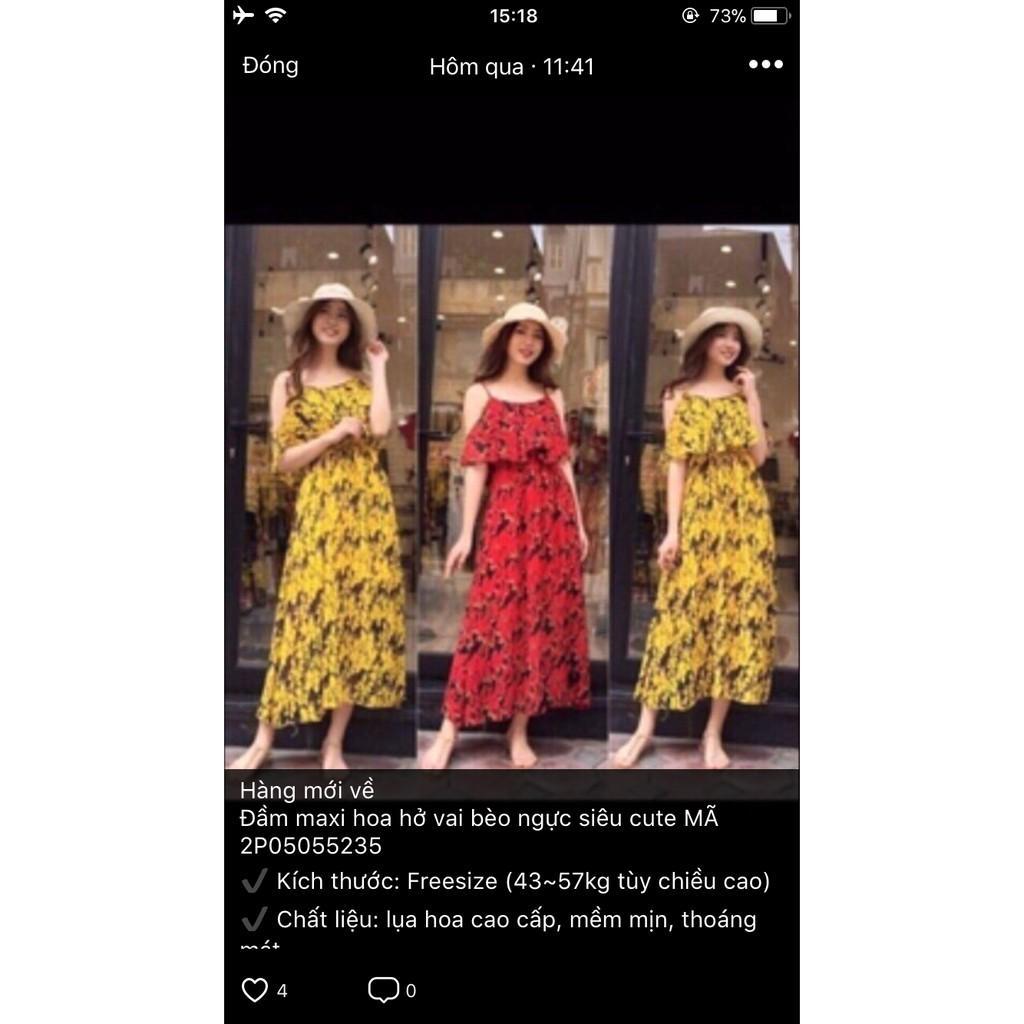 1133002730 - Đầm Thời Trang Cao Cấp,Đầm Kiểu Mới Nhất KÈM HÌNH THẬT, váy ôm đẹp 9 mẫu váy công sở đẹp,váy đầm giá rẻ váy đẹp kín đáo