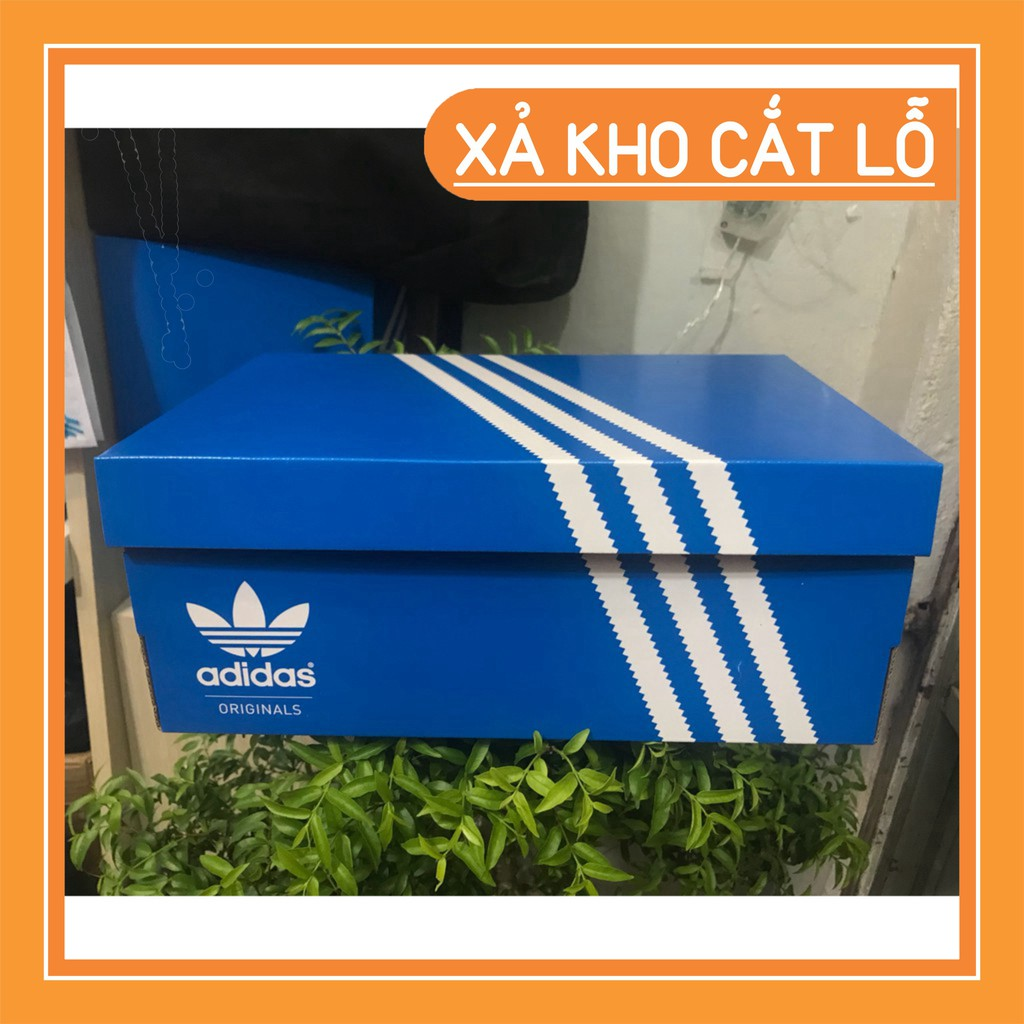 Hộp Adidas Chính Hãng Giá Max Rẻ .