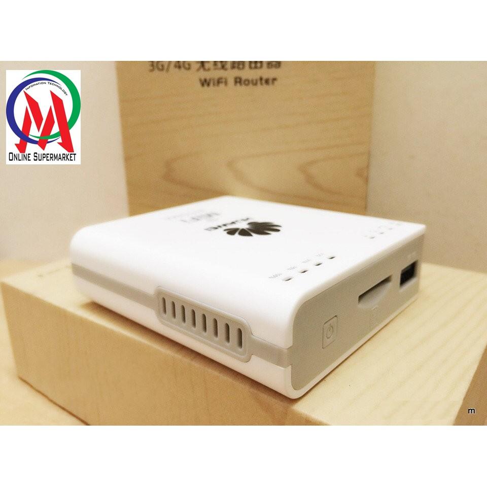 PHÁT WIFI 3G -C22 OIN 5200