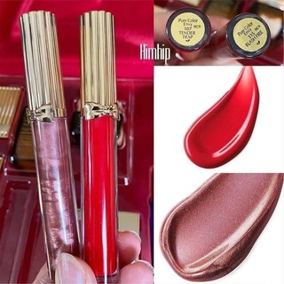 Set 2 cây son Estee Lauder Pure Color Envy Lip Glosses Full size 🇺🇸