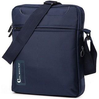Túi Đeo Chéo CoolBell CB-2031 (xanh than) hàng chính hãng