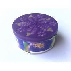 Sáp thơm ô tô, thơm phòng nhiều mùi hương (Air freshener) KA009-3307 Hàng Chính Hãng