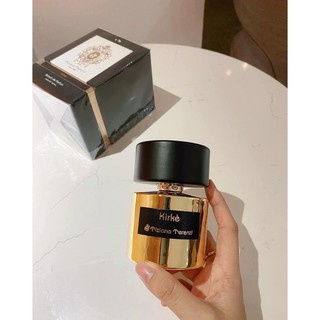 Nước Hoa KIRKE Tiziana Terenzi Extrait Parfume