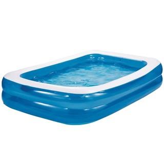 Bể bơi phao gia đình Bestway 54006