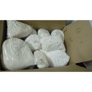 Bột nghệ trắng (1kg)