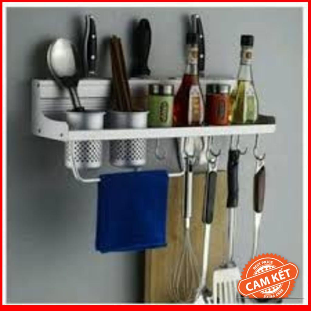 [SẬP GIÁ SỈ = LẺ]  Giá để đồ nhà bếp Kailang 2 ống 60cm - 14858315 , 2166510407 , 322_2166510407 , 201250 , SAP-GIA-SI-LE-Gia-de-do-nha-bep-Kailang-2-ong-60cm-322_2166510407 , shopee.vn , [SẬP GIÁ SỈ = LẺ]  Giá để đồ nhà bếp Kailang 2 ống 60cm