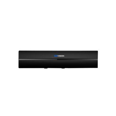 Đầu ghi hình DVR KBVISION 8 kênh KX-7108TH1 ( hỗ trợ camera lên đến 2.0MP)