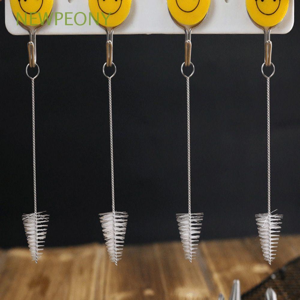 Set 5 cọ Inox PBT chuyên dụng làm sạch vòi bình ấm pha trà tiện dụng - 13680755 , 1647786928 , 322_1647786928 , 32500 , Set-5-co-Inox-PBT-chuyen-dung-lam-sach-voi-binh-am-pha-tra-tien-dung-322_1647786928 , shopee.vn , Set 5 cọ Inox PBT chuyên dụng làm sạch vòi bình ấm pha trà tiện dụng