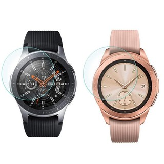 [Mã ELORDER5 giảm 10K đơn 20K] Kính cường lực dành cho đồng hồ thông minh Samsung