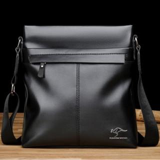 Túi đeo chéo nam BARNOOROO-TN0028