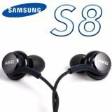 Tai nghe Zin cho Samsung Galaxy S8/S8 Plus Akg - Hàng nhập khẩu