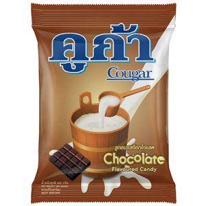 Kẹo sữa mềm cougar Thái gói 270g - 9941971 , 792198491 , 322_792198491 , 28000 , Keo-sua-mem-cougar-Thai-goi-270g-322_792198491 , shopee.vn , Kẹo sữa mềm cougar Thái gói 270g