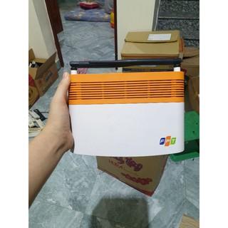 bộ phát wifi epon EP9108W-4FE thumbnail