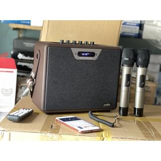Loa karaoke di động cao cấp Salon S200