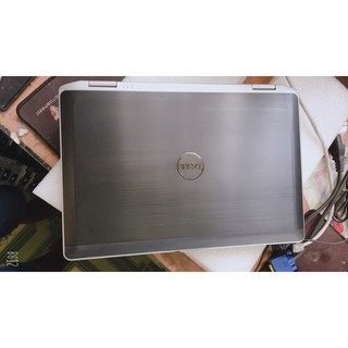 #Laptop #Dell #Latitude #E6420 #Core_I5-2520