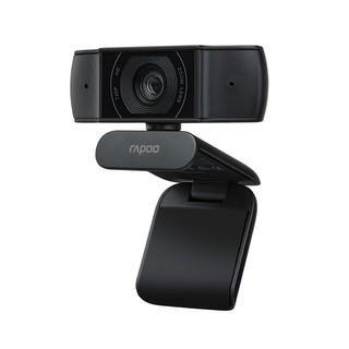 Webcam Rapoo C200 phân giải HD 720p