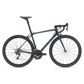 Xe đạp đua GIANT TCR ADV SL 2 - KOM 2021 thumbnail
