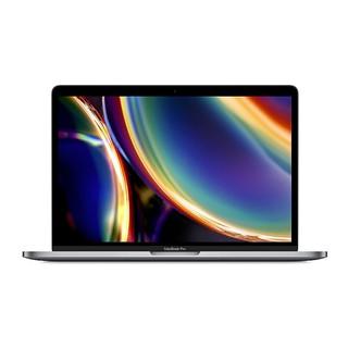 Macbook Pro 13'' 2020 Touch 2.0GHz Core i5 1TB (VN/A) - Hàng chính hãng