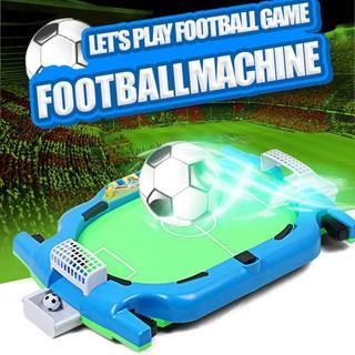 BOBORA Mini Football Shoot Game Sports Toys