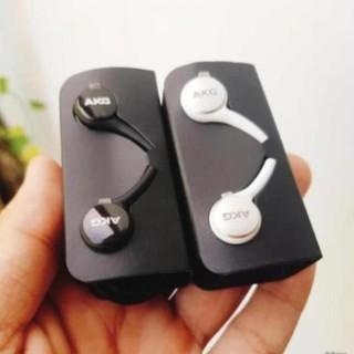☢️MẠI DÔ☢️ Tai nghe điện thoại Samsung akg s10/s10 plus jack 3.5, tai nghe akg chính hãng- Bh 12 tháng lỗi 1 đổi 1