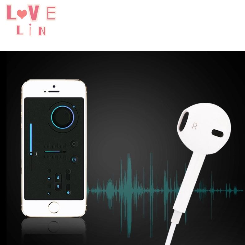 Tai Nghe Không Dây Bluetooth 4.1 S6 Kiểu Dáng Thể Thao