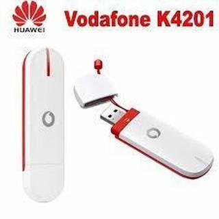 ( RẺ VÔ ĐỊCH) Dcom 3G K4201 mạng cực mạnh chất lượng tuyệt đỉnh