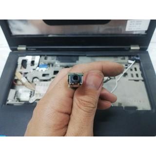 Bộ vỏ Laptop Lenovo T420, Tản, key HDD, Chuột, Cáp, Bản Lề
