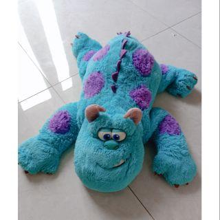 Sully Bears ( Monster University )