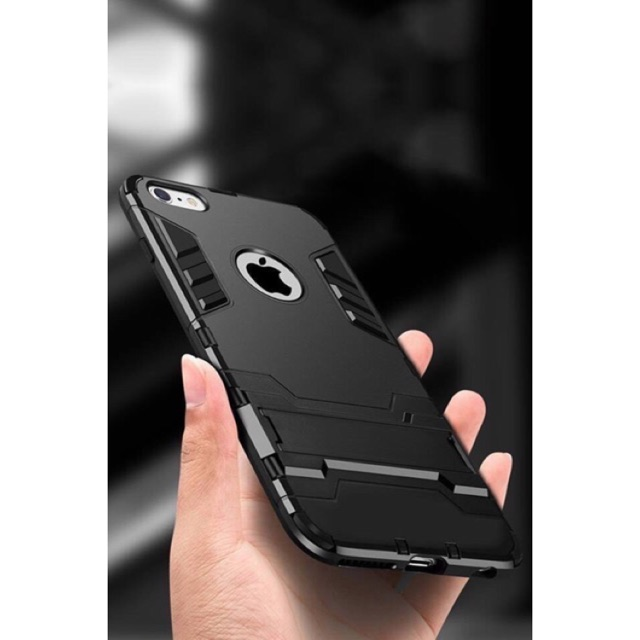 [SALE 10%] Ốp lưng Iron Man cho IPhone 6, IPhone 6S, 6 Plus, 6S Plus, IPhone 7, 7 Plus, IPhone 8, 8 - 2476049 , 15047326 , 322_15047326 , 70000 , SALE-10Phan-Tram-Op-lung-Iron-Man-cho-IPhone-6-IPhone-6S-6-Plus-6S-Plus-IPhone-7-7-Plus-IPhone-8-8-322_15047326 , shopee.vn , [SALE 10%] Ốp lưng Iron Man cho IPhone 6, IPhone 6S, 6 Plus, 6S Plus, IPhone 7,