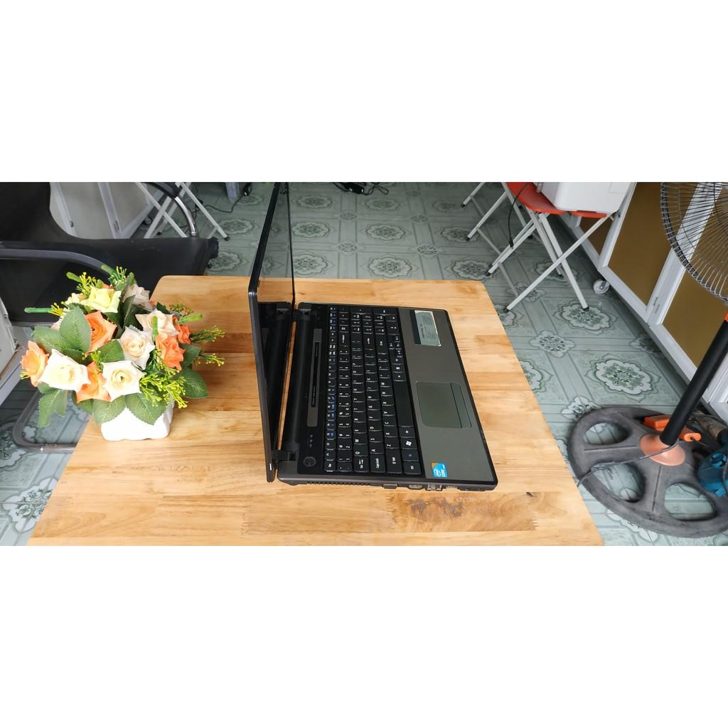 Laptop Acer Aspire 5745 372G32Mn