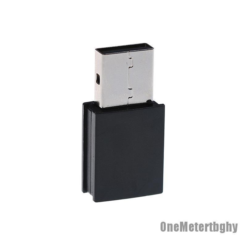 Usb Phát Wifi 300mbps 802.11 B / G / N