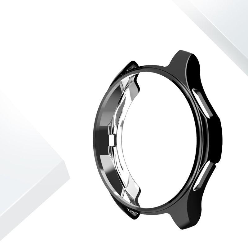 Ốp Bảo Vệ Mặt Đồng Hồ Thông Minh Samsung Galaxy 46mm