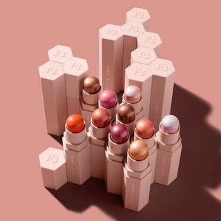 FENTY BEAUTY BY RIHANNA Kem bắt sáng tạo khố che khuyêt điểm dạng thỏi Match Stix Shimmer Matte Skinstick thumbnail