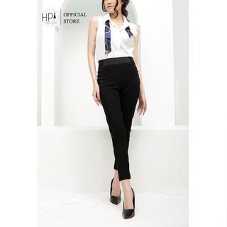 Quần legging cạp cao đai vòng H&P TT-HOT - MSF lg10v thumbnail