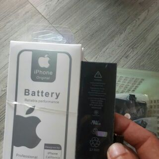 Pin iphone 5s.mênzin,cap zin