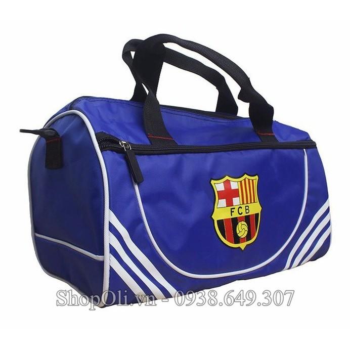 Túi đựng giày đá banh clb Barcelona xanh - 10014253 , 393660198 , 322_393660198 , 100000 , Tui-dung-giay-da-banh-clb-Barcelona-xanh-322_393660198 , shopee.vn , Túi đựng giày đá banh clb Barcelona xanh