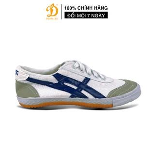 Giày Bata EBET EB 6494 - Động lực thumbnail
