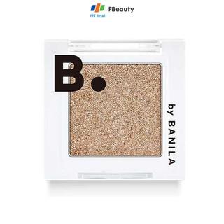 Màu Mắt B. By Banila Eyecrush Spangle Pigment 1.8g thumbnail