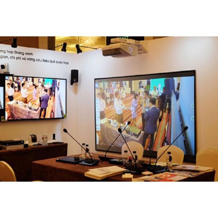 Máy chiếu Sony Cao cấp VPL-SW631C - Nhập và bảo hành chính hãng của Sony Việt Nam