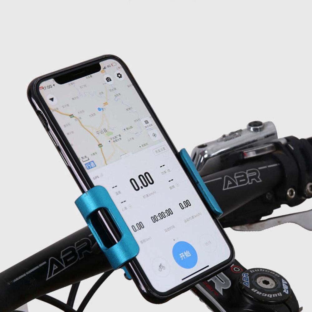 [DS] Xe đạp Đế giữ điện thoại