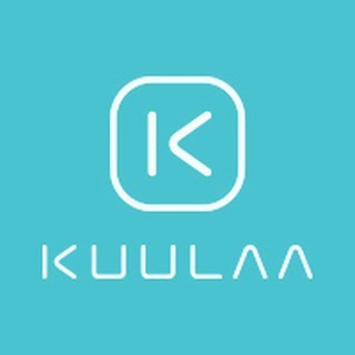 KUULAA Official.vn