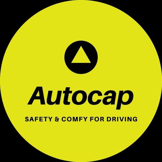 Autocap Vietnam