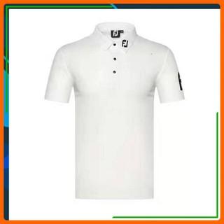 Áo Golf TiTleist, PXG, calaway.. mẫu mới 2020 mới về.. mềm mịn mát thumbnail