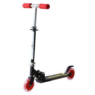 Xe trượt scooter 2 bánh cho bé Broller BABY PLAZA S010-1 thumbnail